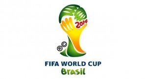 VM 2014 logo