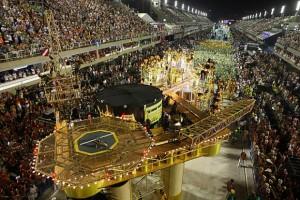 karneval grande rio oljeplattform 2