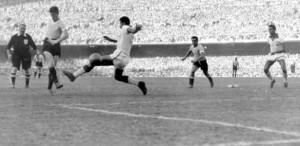 schiaffino-do-uruguai-copa 1950