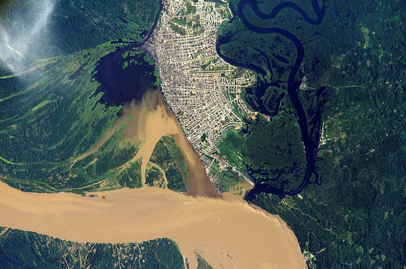 Iquitos_by_NASA