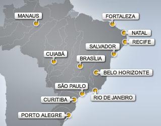 VM 2014 byer