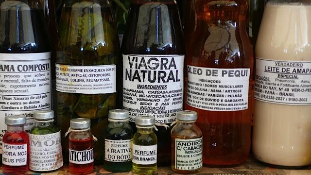 Para market viagra Photo Torkjell Leira