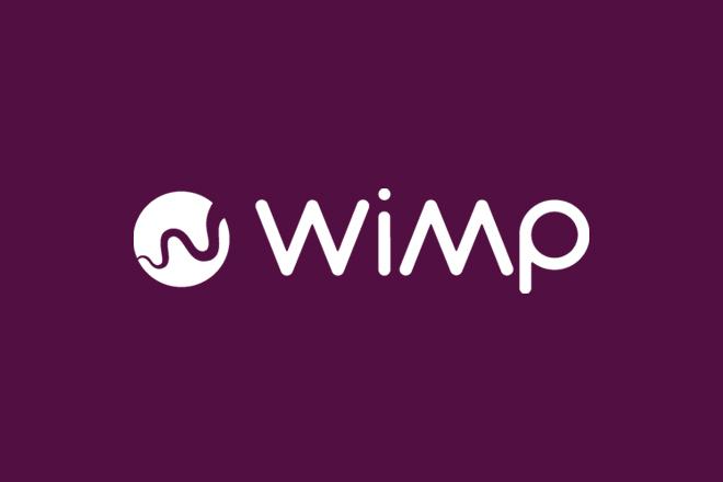 wimp logo 660x440
