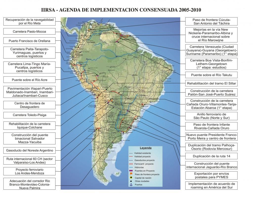 IIRSA aic_mapa_alta_resolucion