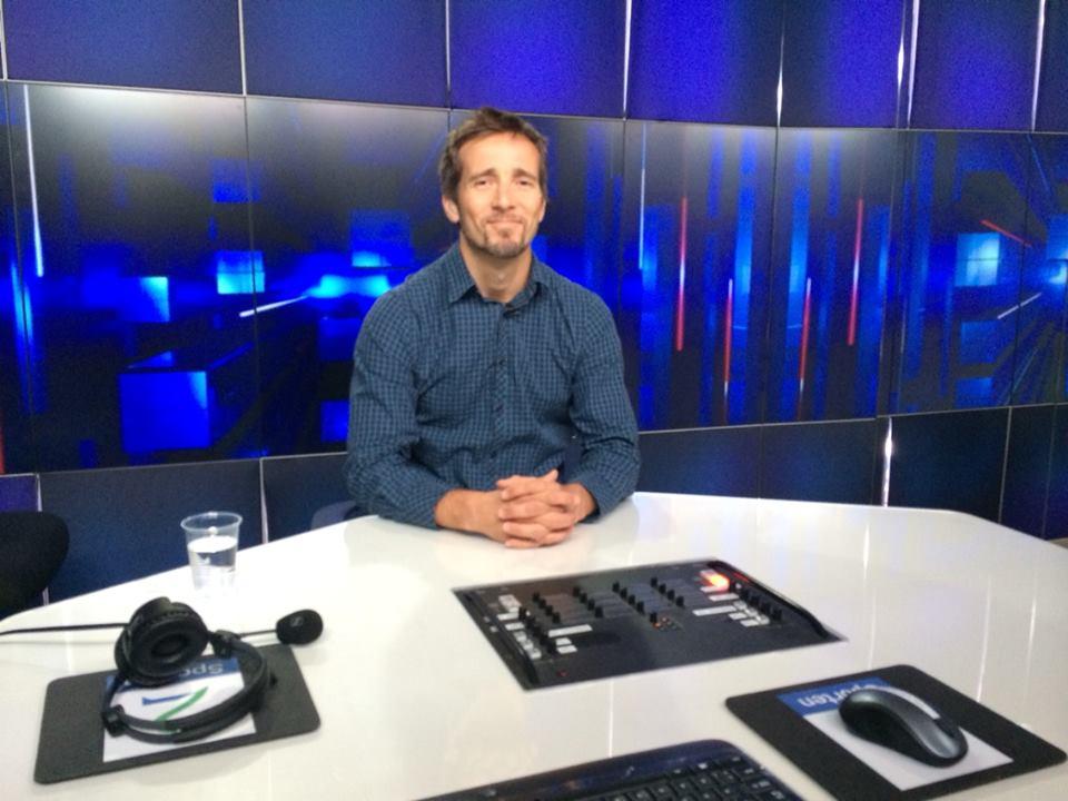 Torkjell TV2 Sport