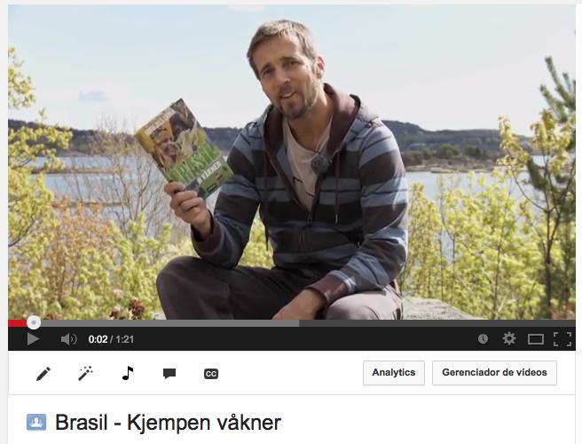 Skjermbilde 2014-07-03 kl. 10.14.35
