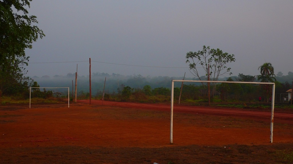 transam fotball