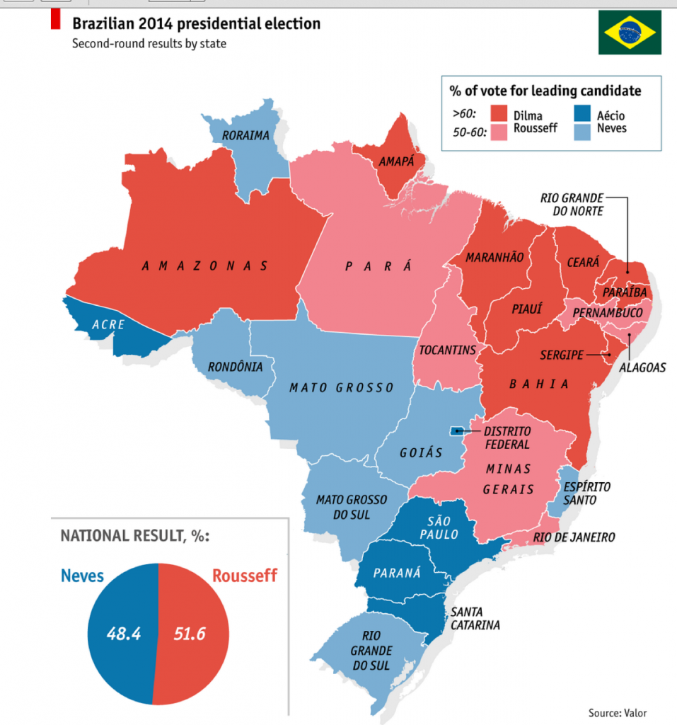 Brazil-2014-Election-Map-States