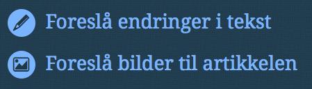 Skjermbilde 2015-01-09 kl. 22.40.05
