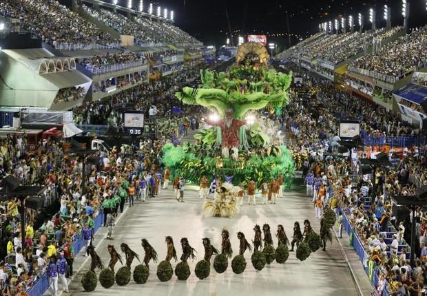 beija-flor-carnaval-2015