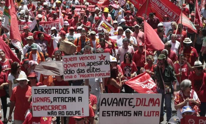 proetset pro Dilma