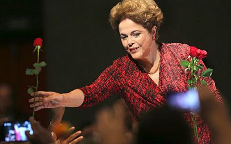 Dilma BSB 24.08.16