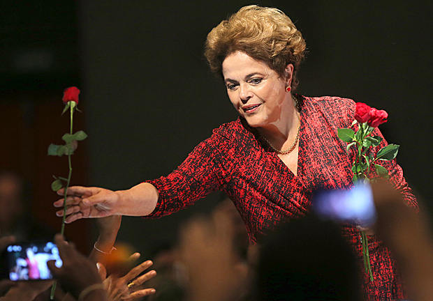 Dilma BSB 24.08.16