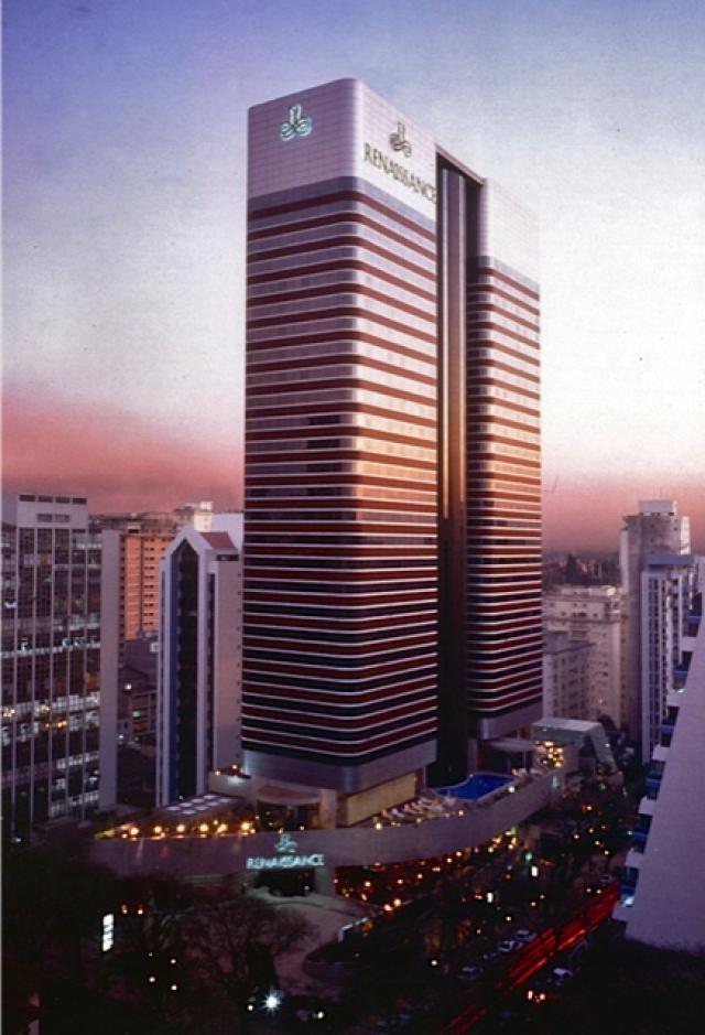 renaissance-sao-paulo-hotel-brazil
