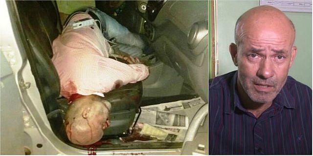 altamira-assasinato-cadaver